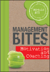 Motivation and Coaching